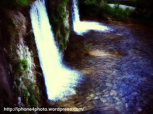 20110521-085924.jpg