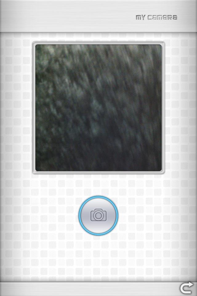 20110804-093333.jpg