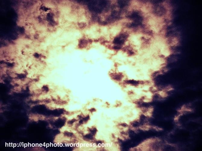 20111001-114349.jpg