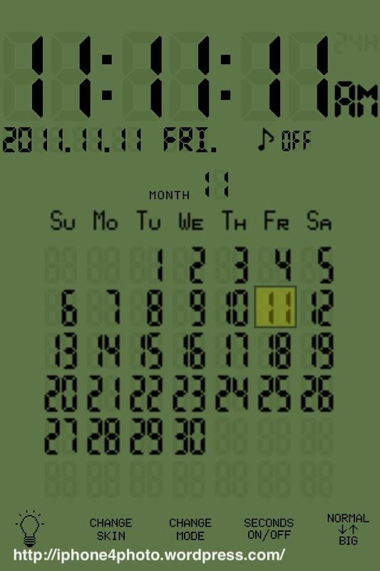 20111111-111312.jpg